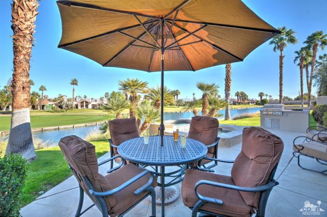 78076 Calle Norte, La Quinta, CA 92253 (MLS #217032986) :: The John Jay Group - Bennion Deville Homes
