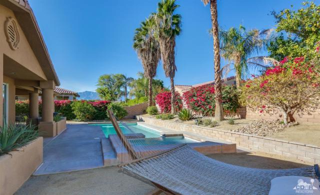 8 Covington Drive, Palm Desert, CA 92260 (MLS #217032996) :: Brad Schmett Real Estate Group
