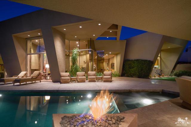 119 Waterford Circle, Rancho Mirage, CA 92270 (MLS #217033012) :: Brad Schmett Real Estate Group