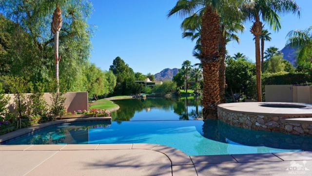 46302 Nandina Court, Indian Wells, CA 92210 (MLS #217033032) :: Brad Schmett Real Estate Group