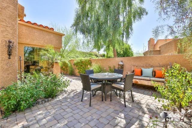 48636 Palo Verde Court, Palm Desert, CA 92260 (MLS #217033044) :: The John Jay Group - Bennion Deville Homes