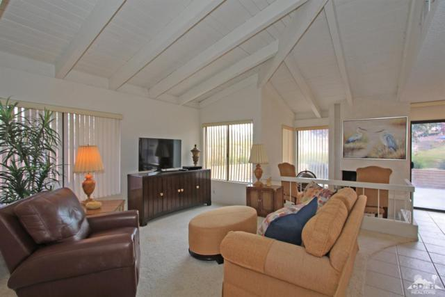 72615 Moonridge Lane, Palm Desert, CA 92260 (MLS #217033080) :: The John Jay Group - Bennion Deville Homes