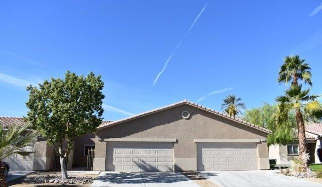49187 Biery Street, Indio, CA 92201 (MLS #217033124) :: Brad Schmett Real Estate Group