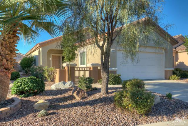 78473 Hampshire Avenue, Palm Desert, CA 92211 (MLS #217033152) :: The Jelmberg Team