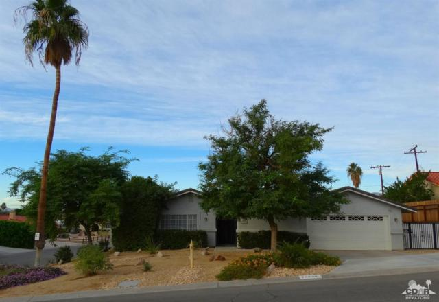 79650 Port Royal Avenue, Bermuda Dunes, CA 92203 (MLS #217033156) :: The Jelmberg Team