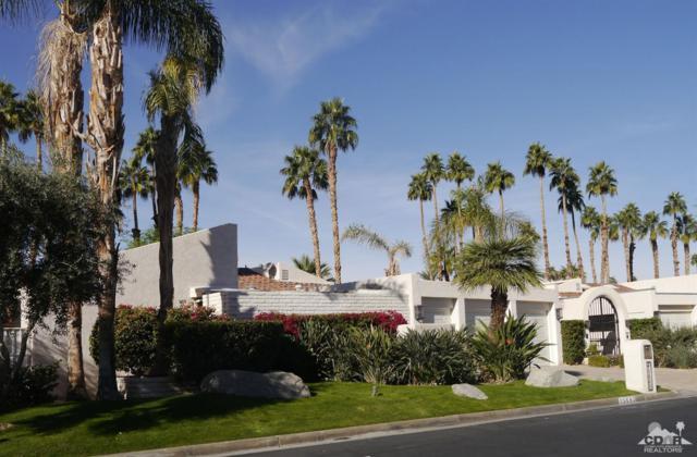 45605 Pawnee Road, Indian Wells, CA 92210 (MLS #217033162) :: Brad Schmett Real Estate Group