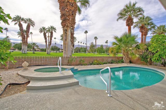 73631 Golf Course Lane A, Palm Desert, CA 92260 (MLS #217033296) :: Brad Schmett Real Estate Group