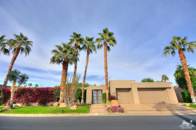 79180 Fox Run, La Quinta, CA 92253 (MLS #217033330) :: Brad Schmett Real Estate Group