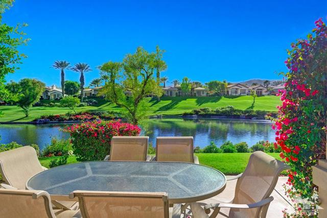 525 Falcon View Circle, Palm Desert, CA 92211 (MLS #217033342) :: The Jelmberg Team