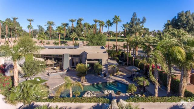 11 Summer Sky Circle, Rancho Mirage, CA 92270 (MLS #217033452) :: Brad Schmett Real Estate Group