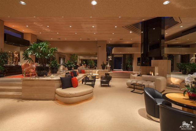 74455 Quail Lakes Drive, Indian Wells, CA 92210 (MLS #217033462) :: Brad Schmett Real Estate Group