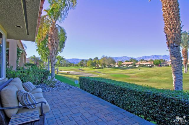 51 Augusta Drive, Rancho Mirage, CA 92270 (MLS #217033484) :: Brad Schmett Real Estate Group