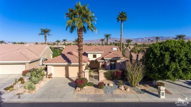 78210 Willowrich Drive, Palm Desert, CA 92211 (MLS #217033502) :: The Jelmberg Team