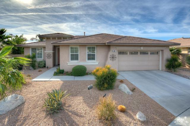 186 Via Milano, Rancho Mirage, CA 92270 (MLS #217033524) :: Brad Schmett Real Estate Group