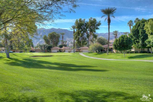 78 La Ronda Drive, Rancho Mirage, CA 92270 (MLS #217033566) :: Brad Schmett Real Estate Group
