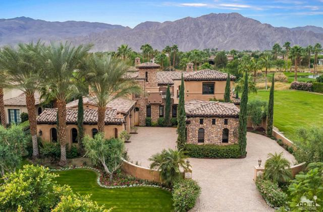 53411 Via Mallorca, La Quinta, CA 92253 (MLS #217033596) :: Brad Schmett Real Estate Group