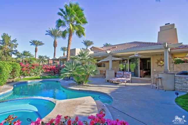 297 Kavenish Dr Drive W, Rancho Mirage, CA 92270 (MLS #217033616) :: Brad Schmett Real Estate Group