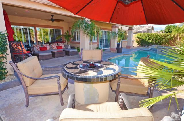 80498 Jasper Park Avenue, Indio, CA 92201 (MLS #217033618) :: Brad Schmett Real Estate Group