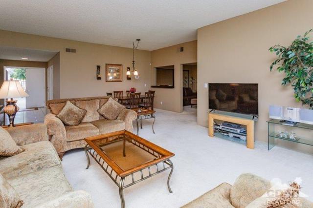 57 Avenida Las Palmas, Rancho Mirage, CA 92270 (MLS #217033762) :: Brad Schmett Real Estate Group