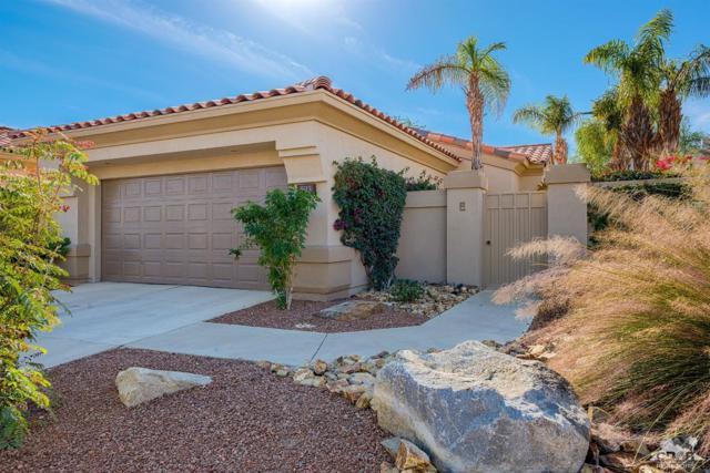 503 Desert Holly Drive, Palm Desert, CA 92211 (MLS #217033816) :: The Jelmberg Team