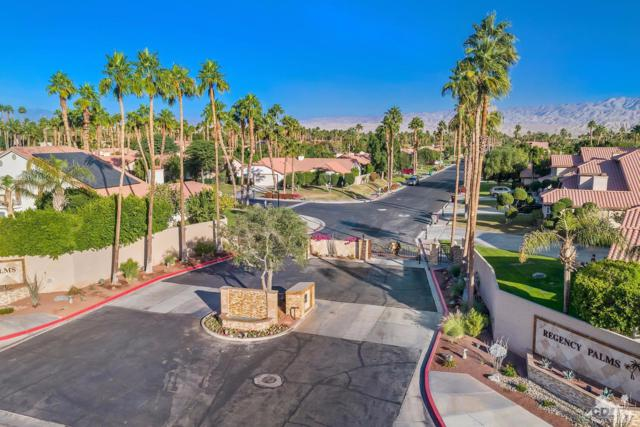 39880 Regency Way, Palm Desert, CA 92211 (MLS #217033836) :: Brad Schmett Real Estate Group