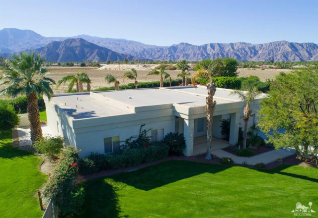 80685 Wicket Lane, Indio, CA 92201 (MLS #217033890) :: Brad Schmett Real Estate Group