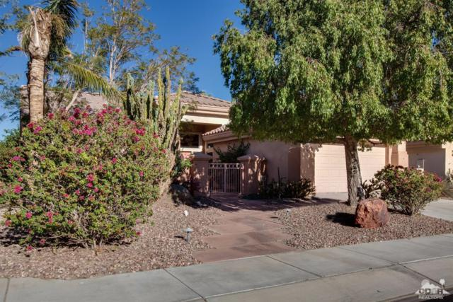 78134 Jalousie Drive, Palm Desert, CA 92211 (MLS #217033930) :: Brad Schmett Real Estate Group