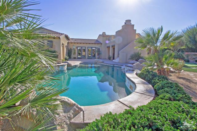 81945 Contento, La Quinta, CA 92253 (MLS #217034028) :: Brad Schmett Real Estate Group