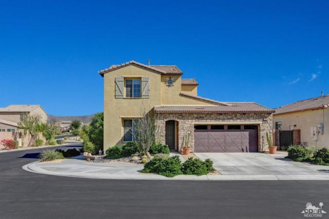 42798 Incantata Place, Indio, CA 92203 (MLS #217034088) :: Deirdre Coit and Associates