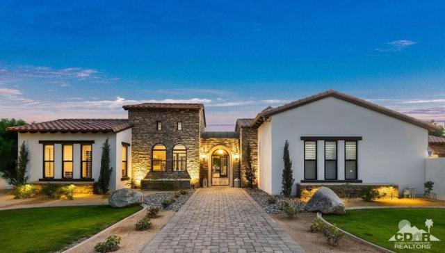 50350 Vista Montana Road, La Quinta, CA 92253 (MLS #217034116) :: Team Wasserman