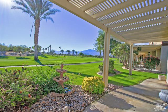 44025 Royal Troon Drive, Indio, CA 92201 (MLS #217034128) :: Brad Schmett Real Estate Group