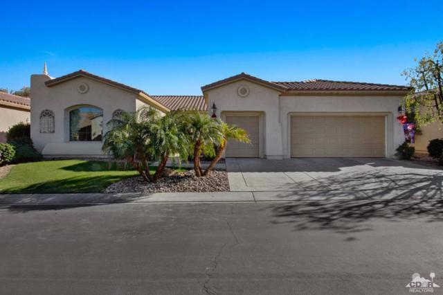 80283 Camino San Mateo, Indio, CA 92203 (MLS #217034150) :: Brad Schmett Real Estate Group