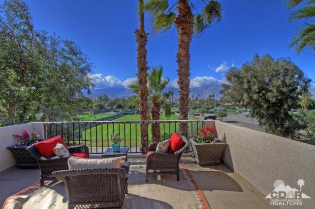 378 Wimbledon Drive, Rancho Mirage, CA 92270 (MLS #217034160) :: Brad Schmett Real Estate Group
