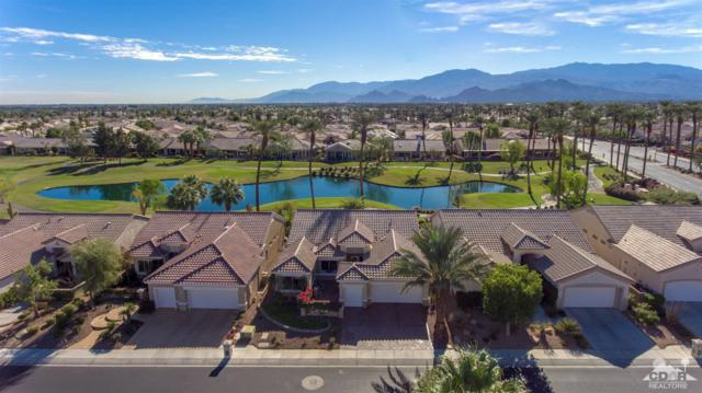 78445 Sunrise Canyon Avenue, Palm Desert, CA 92211 (MLS #217034174) :: The Jelmberg Team