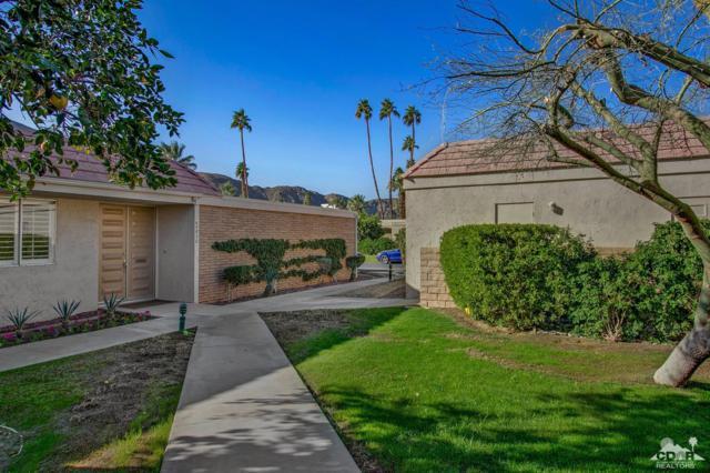 45800 Pima Road, Indian Wells, CA 92210 (MLS #217034200) :: Brad Schmett Real Estate Group