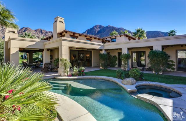 53600 Del Gato Drive, La Quinta, CA 92253 (MLS #217034214) :: Brad Schmett Real Estate Group