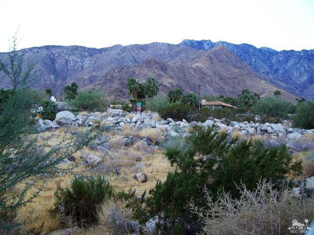 2300 Tuscan Road, Palm Springs, CA 92262 (MLS #217034226) :: Brad Schmett Real Estate Group