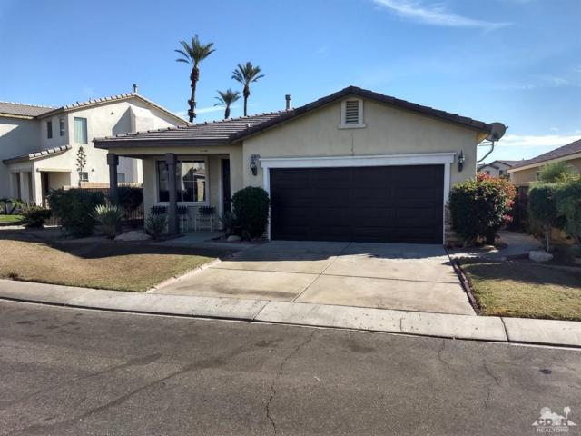 44064 Calle Luna, Indio, CA 92201 (MLS #217034242) :: Team Wasserman