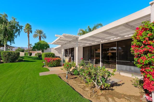 75199 Kiowa Drive, Indian Wells, CA 92210 (MLS #217034248) :: The Jelmberg Team