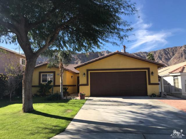 51945 Avenida Ramirez, La Quinta, CA 92253 (MLS #217034250) :: Brad Schmett Real Estate Group