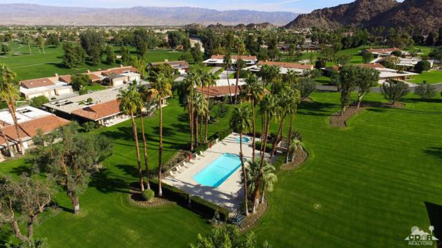 77680 Seminole Road, Indian Wells, CA 92210 (MLS #217034256) :: Brad Schmett Real Estate Group