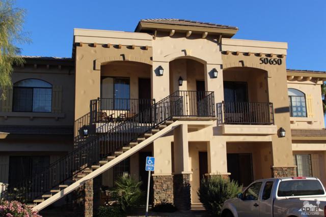 50650 Santa Rosa Plaza #3, La Quinta, CA 92253 (MLS #217034288) :: Brad Schmett Real Estate Group