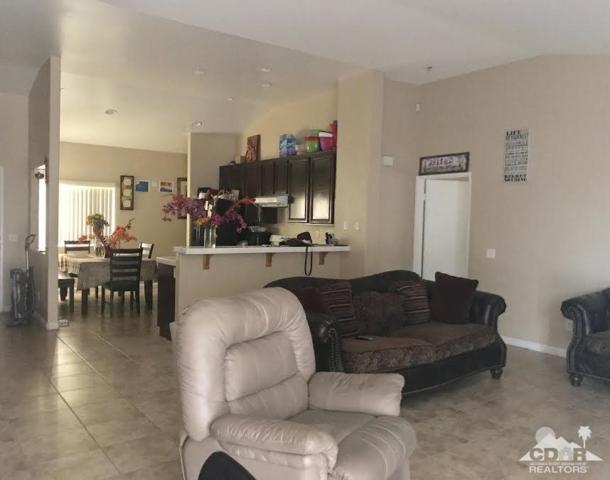 65973 7th Street, Desert Hot Springs, CA 92240 (MLS #217034290) :: Brad Schmett Real Estate Group