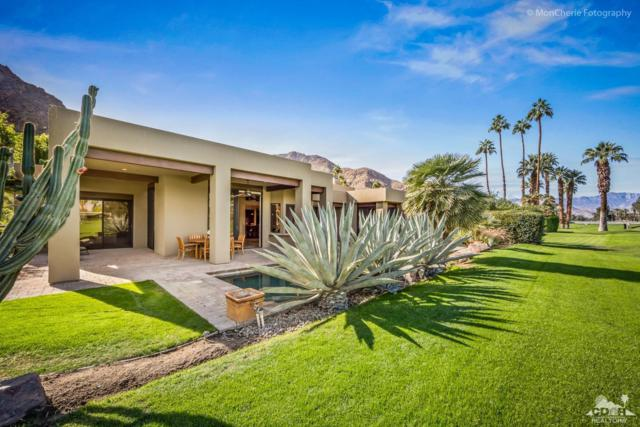 77400 Sioux Drive, Indian Wells, CA 92210 (MLS #217034294) :: The Jelmberg Team