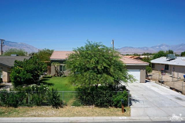 15765 Avenida Monteflora, Desert Hot Springs, CA 92240 (MLS #217034324) :: Brad Schmett Real Estate Group