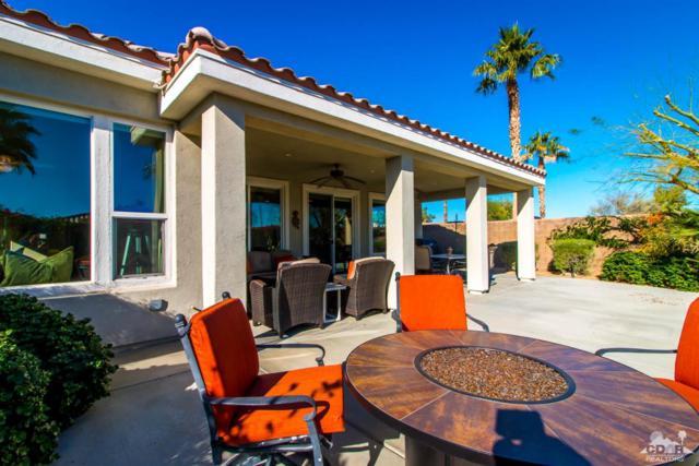 60108 Katie Circle, La Quinta, CA 92253 (MLS #217034334) :: Brad Schmett Real Estate Group