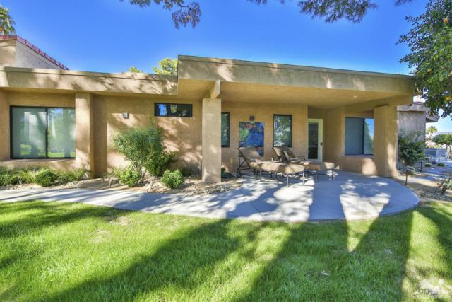 48630 Stoney Creek Lane, Palm Desert, CA 92260 (MLS #217034344) :: The Sandi Phillips Team