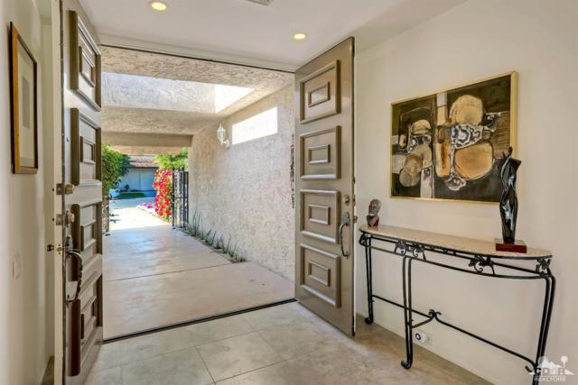 32 Lafayette Drive, Rancho Mirage, CA 92270 (MLS #217034352) :: Brad Schmett Real Estate Group