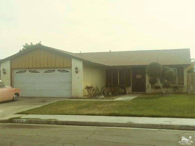82867 Via Milano, Indio, CA 92201 (MLS #217034424) :: Brad Schmett Real Estate Group