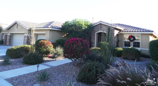 83415 Lone Star Road, Indio, CA 92203 (MLS #217034428) :: Brad Schmett Real Estate Group